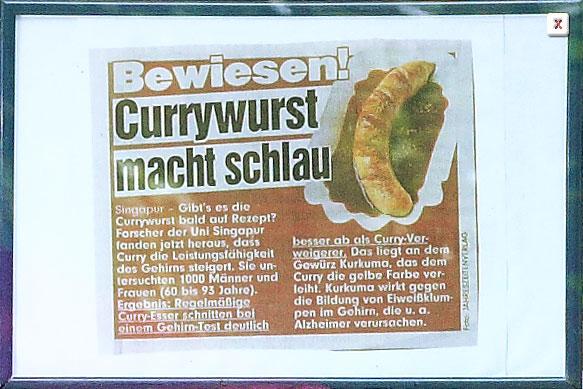 Currywurst-macht-schlau.jpg